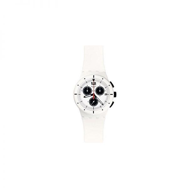 orologio Swatch SUSW406