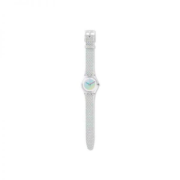 orologio donna Swatch GE246