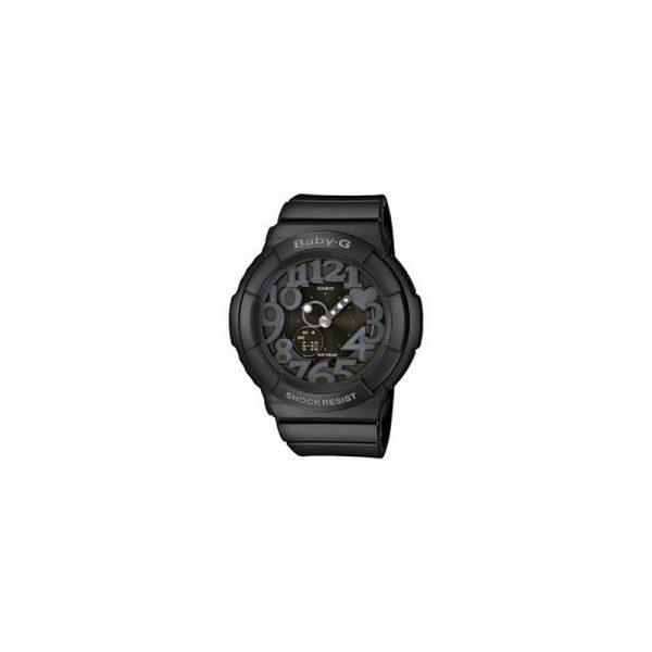 orologio Casio Baby G BGA-131