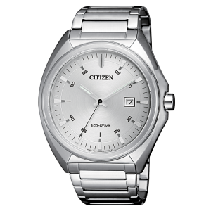 orologio uomo Citizen