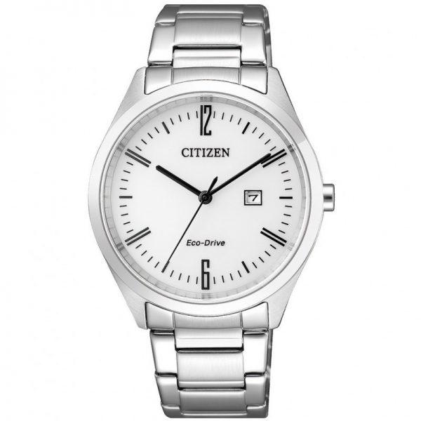 orologio donna Citizen