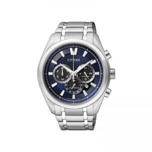 cronografo uomo Citizen CA4010-58L