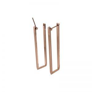 orecchini Breil Sticks TJ2232