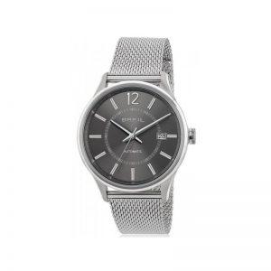 orologio uomo automatico Breil TW1646