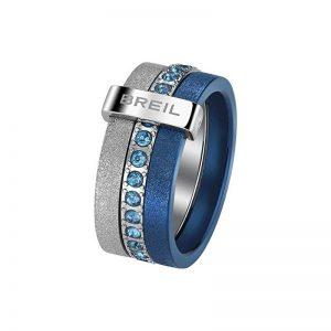 anello Breil Breilology TJ1722
