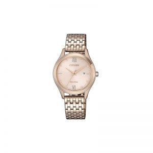 orologio donna Citizen EW2533-89X
