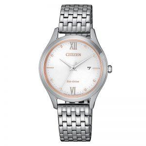 orologio donna Citizen EW2536-81A