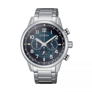 cronografo uomo Citizen CA4420-81L