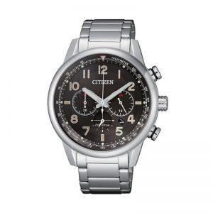 cronografo uomo Citizen CA4420-81E