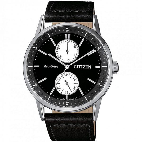 orologio uomo Citizen BU3020-15E