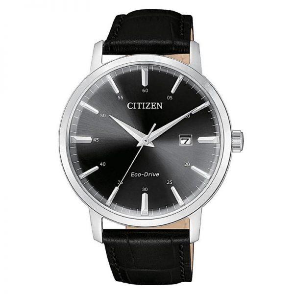 orologio uomo Citizen BM7460-11E