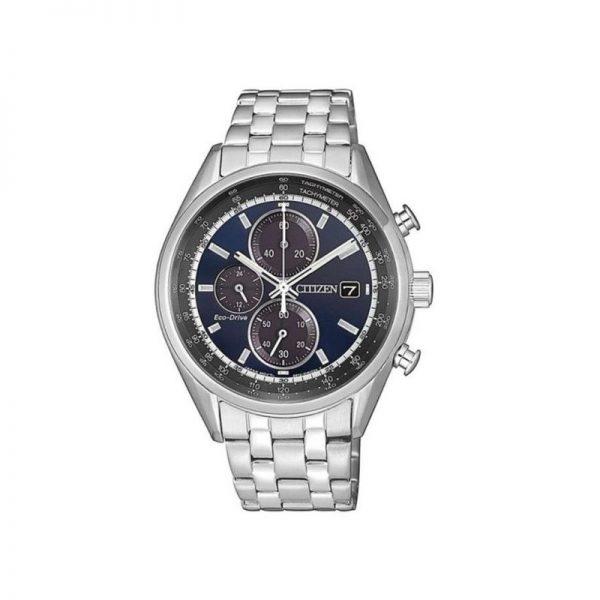 Cronografo uomo Citizen CA0451-89L